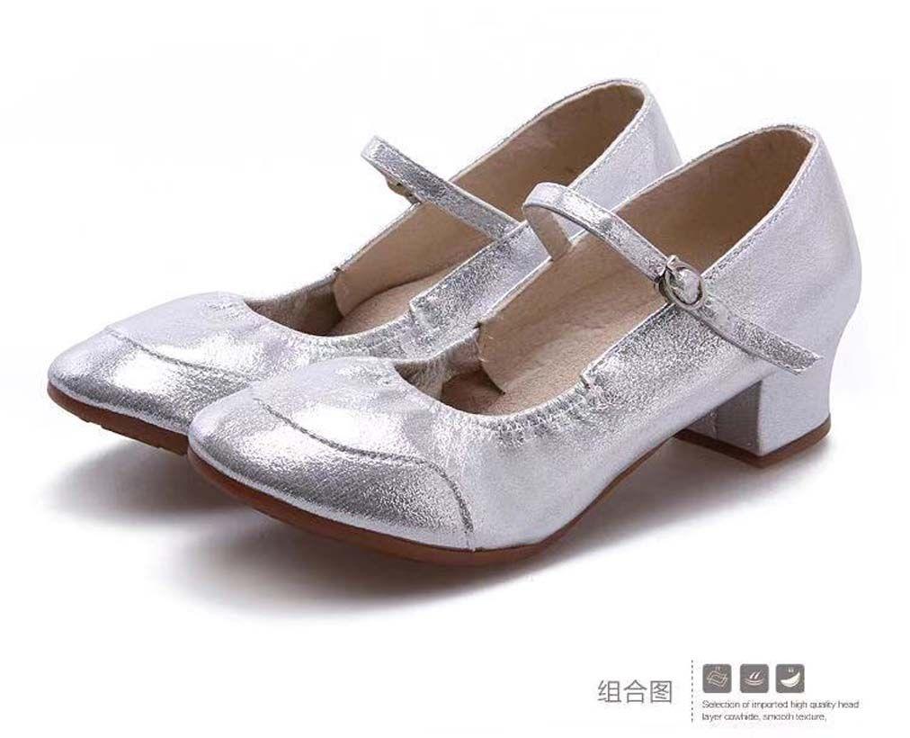 Avec la boîte de haute qualité espadrille chaussures de sport Baskets mode pour chaussons brillant femme P0123555