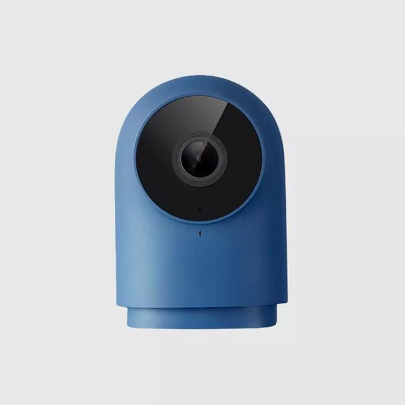 XIAOMI Aqara G2H كاميرا 1080P HD للرؤية الليلية موبايل للHomeKit APP مراقبة كاميرا G2H زيغ بي سمارت هوم الأمن
