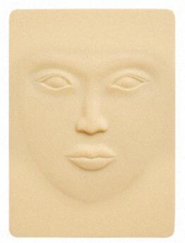 Bawanbian Hrlh # itibaren YENİ Silika Jel Kalıcı Makyaj Cilt Pratik Cilt 3D Kaş Dudaklar Yüz Yüksek Kaliteli Yüz It Kalıcı Makyaj Lebo Cilt