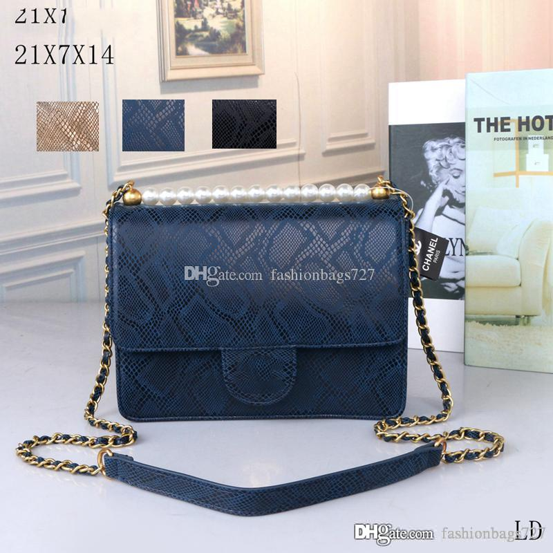 HOT!!New Women Letter Messenger Bag Shoulder Bag fashion chain bag women small package purse with Free shipping Luxury watchs Hobo purses