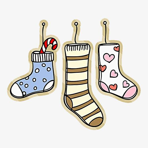 Just Use To Make Up The Price Difference Dedicated Link Shipping Make Up Patchs Sock The Difference Mjoyhair A Dedicated Link