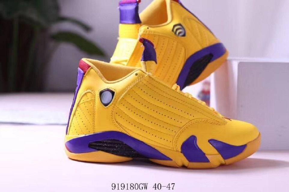 2020 12 Shoes Indigo pedra azul para a venda com Universidade Box Jogo Ouro Real reverso Taxi 14 Universidade Ouro Basketball loja de sapatos U7-US1