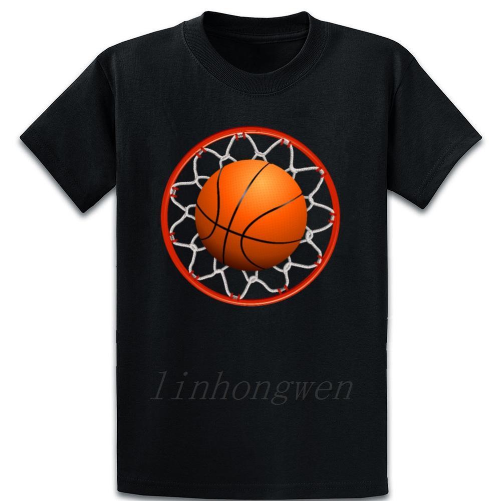 Joueur de basket-ball Coachs Idée Cadeau T-shirt normal mignon nouveau style T-shirt Homme d'été O Neck Shirt Designer
