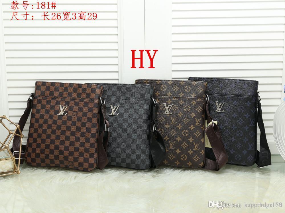BBB HY 181 Лучшая цена высокого качества женщин Ladies Single сумка тотализатор плеча рюкзак сумка кошелек кошелек