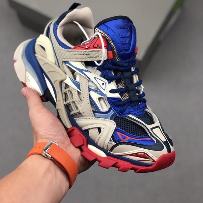 platform trainers designer platform shoes charlotte gainsbourg rouge women tennis shoes paris summer schuhe deutschland grenat Size 36-45