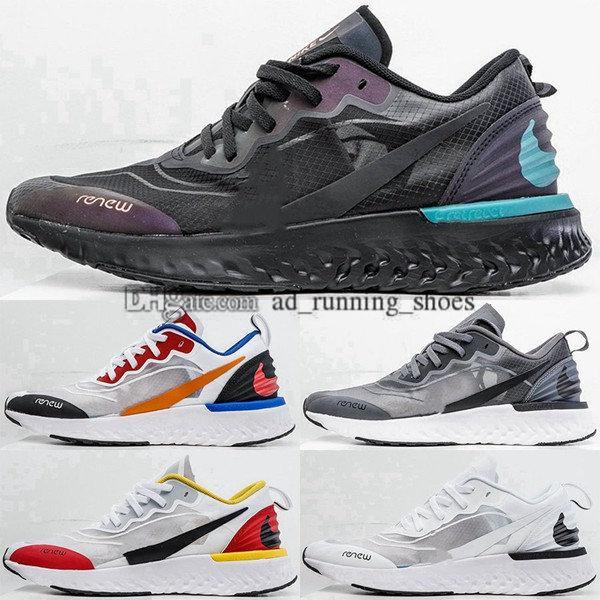 Shoes Designer Men Us 12 React 2 Mens