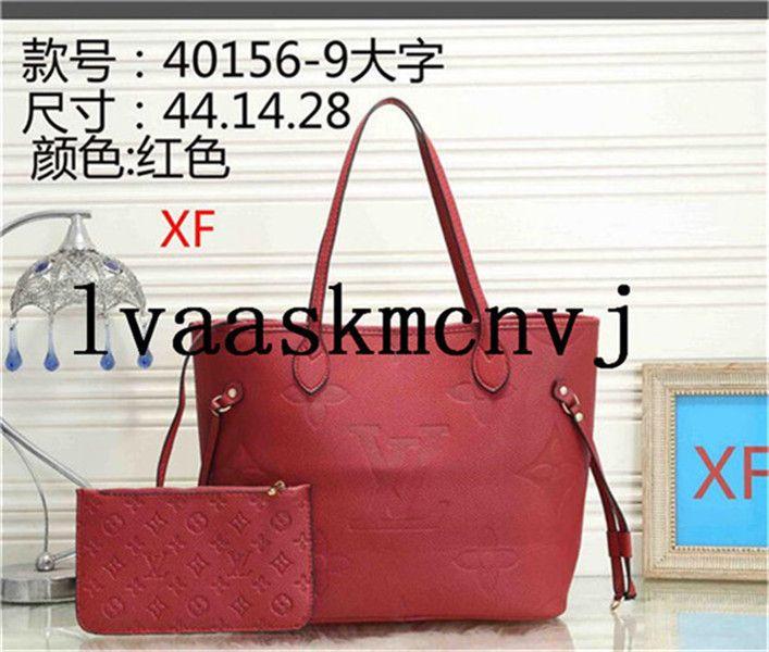 z02m00d crossbody bags women handbags purses chain shoulder bags good quality pu leather classic hot sale style ladies tote bag