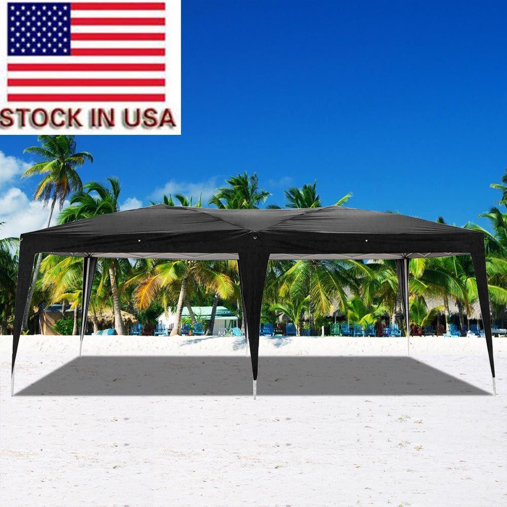 يطفو على السطح خيمة شاطئ الطرف الخيام نزهة التخييم المظلة الأسهم الأمريكية صامد للريح معزول العريشة في الهواء الطلق صامد للريح سوداء المظلة