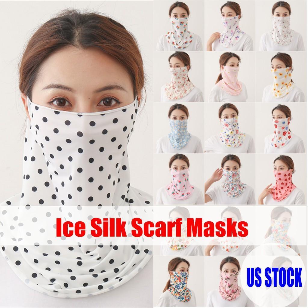 İle Maske Valve Anti Toz Yüz Katlama Respiratörü Koruyucu PM2.5 Tek Yüz maskeleri maske