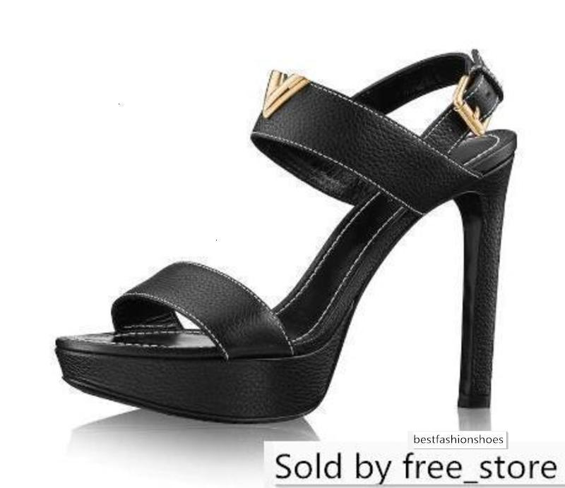NEW WAVE SANDAL 1A41M0 WOMEN SANDALS Espadrilles Wedges Slides Thongs PUMPS FLATS SNEAKERS Dress Shoes