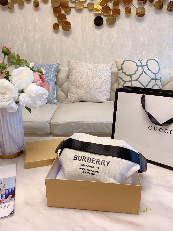 New senhora de moda bolsas de couro de Lazer italiana bolsas de alta qualidade
