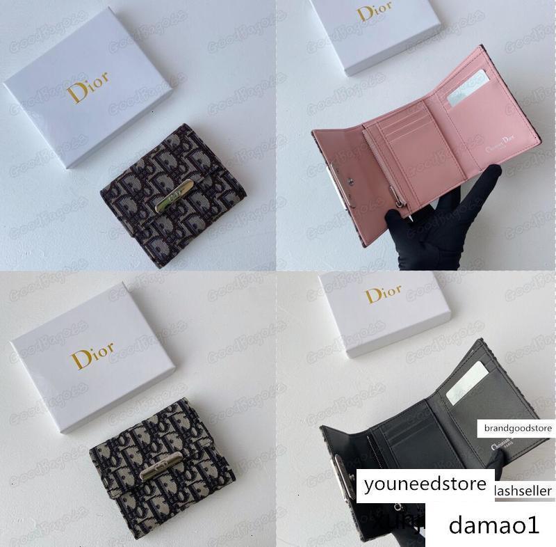 Sac de femmes sacs fourre-tout avec dames Portefeuilles d'embrayage composite portefeuille fleur Burse livre de poche sac à dos Porte-003