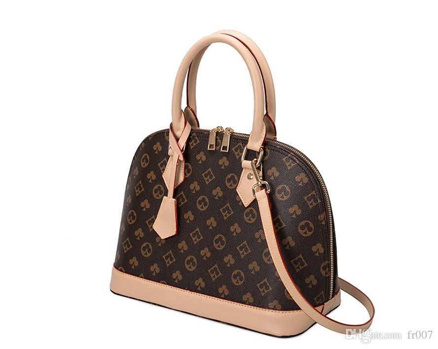 NOVO PU Leather Mulheres Messenger Bag Famoso PU Bolsas de Ombro Diamante Malha Crossbody Moda sacos para as mulheres