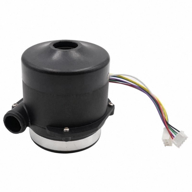 WS9290-24 / 4 центробежный вентилятор, турбо вентилятор, нагнетатель воздуха, вакуумная высокое давление двухслойной вентилятор, вакуумный насос, система Свежего воздуха вентилятора SvdF #