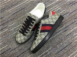 Marka ayakkabılar yeni moda erkek ve kadın rahat ayakkabı lüks tasarım spor ayakkabıları ayakkabı en kaliteli deri arı nakış hfree nakliye