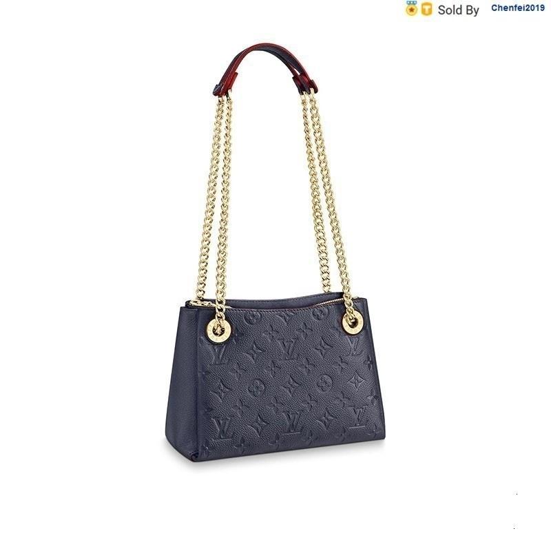 chenfei2019 GAKU Shoulder Bag M43750 Totes Handbags Shoulder Bags Backpacks Wallets Purse
