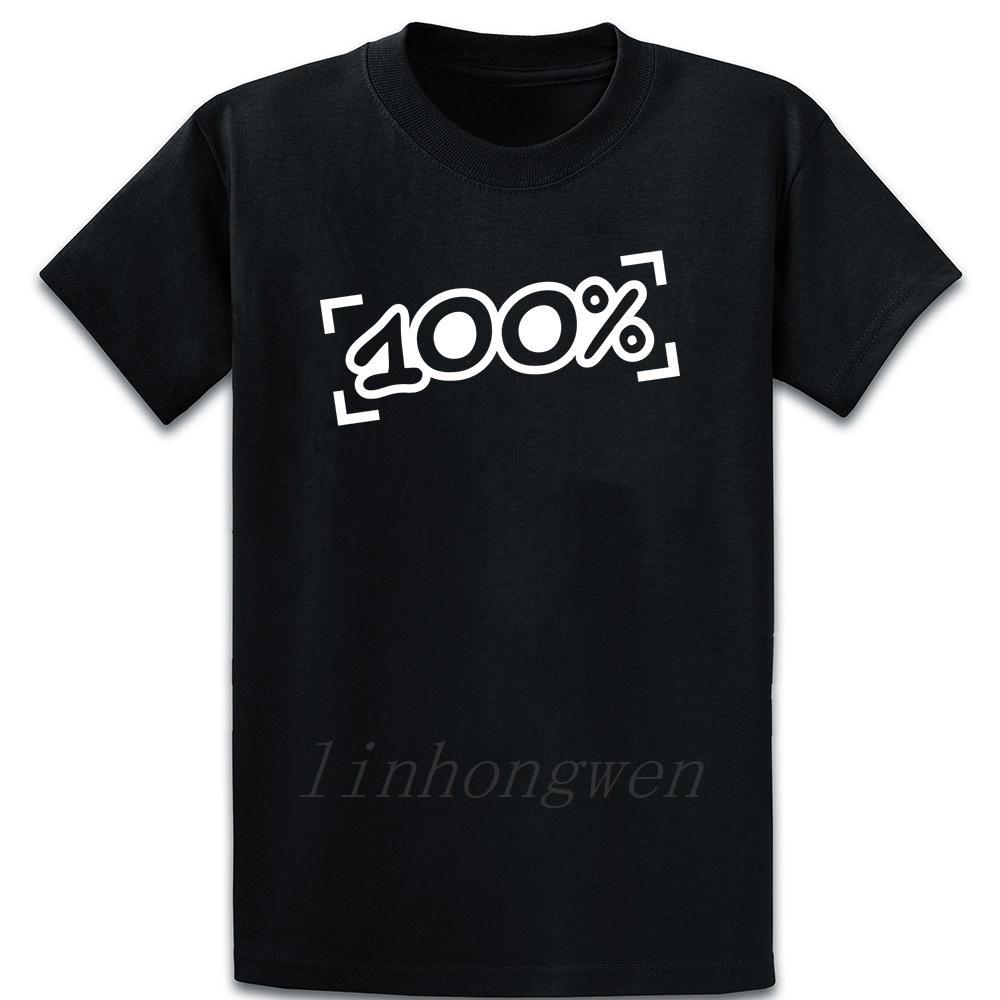 Design T Shirt respirável Designing camiseta Rodada Collar Pictures Padrão Anti-rugas verão camiseta