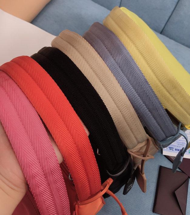 Vintage Top Quality Presbyopic Hobo Frauen Brust Reedition für Handtaschen 2000 Ketten Pack Lady Tote Bag Taschen Designer Umhängetasche Geldbörse SLTK