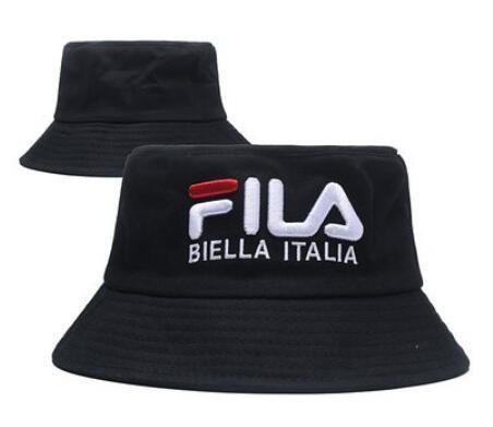 Лучшие моды SSUR Snapback Cap Compton Черные Белые Шляпы мужские классические женщин Дешевые моды регулируемые snapbacks крышки, высокое качество улица шляпа