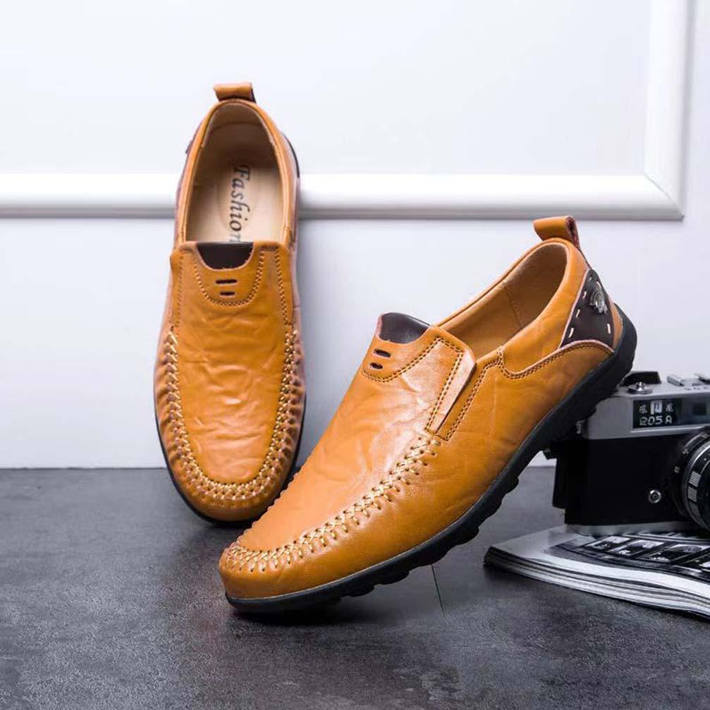 С коробки высокого качества тапки вскользь ботинок тренеров Тапочки Сияющий мода для женщин P01252
