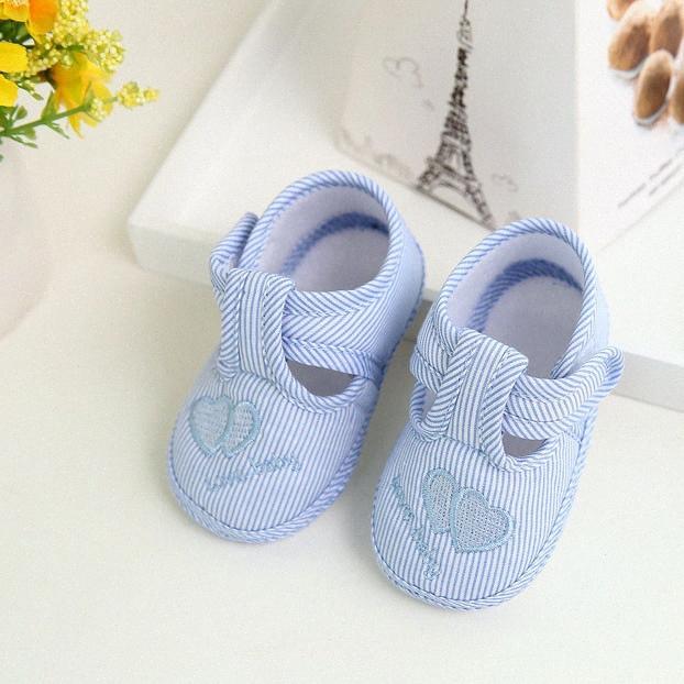 2020 Low Price 2020 Newborn Infant Baby