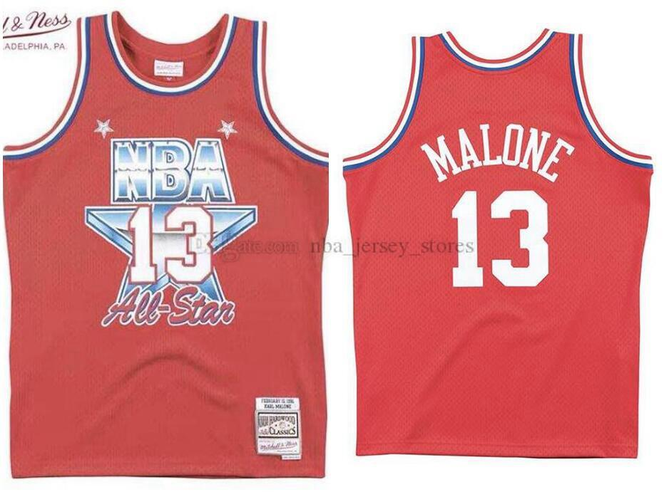 hommes Utah