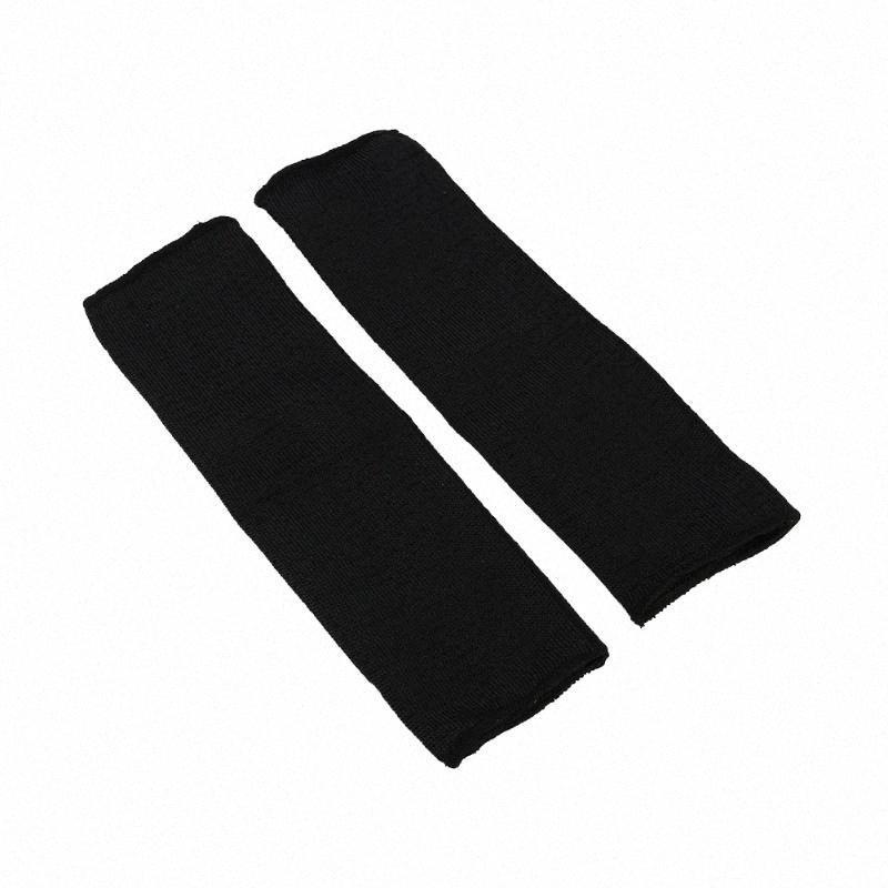 США запястья рукава Arm рукава Прочный Arm Guard Проволока из нержавеющей стали порезов Наруч наручные Armband рукава Quick Dry eHt3 #