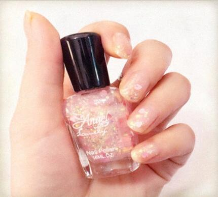 16ml Veloce Gel UV a secco colla del chiodo del gel Nail Polish Finger Design Art Set Yqkj #