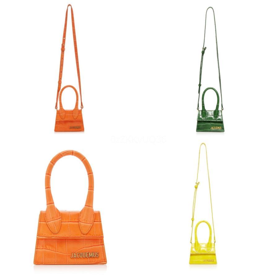 2020 Ünlü Tasarımcı için Kalite Çanta Perçin Çivili Omuz Çantası Kadınlar Debriyaj Perçinler Çanta Çanta Ünlü Tasarım Gerçek Deri # 316