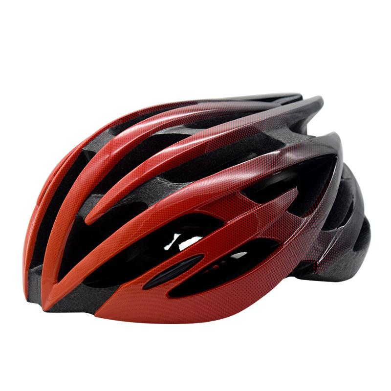 Factory Direct Vélo Casque / VTT intégré de sécurité Bouchon de protection / équipement Accessoires Vélo