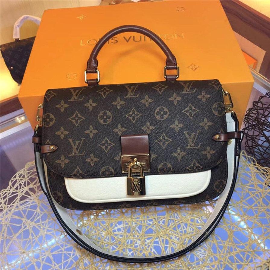 Moda de Nova marca de alta qualidade bolsas de grife de luxo bolsas das mulheres sacolas bolsa de viagem bagagem duffle embreagem pochette bolsos 2 f 2