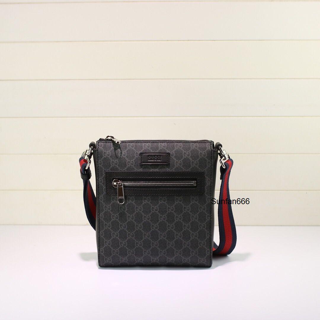 Moda womenmen migliori signore spalla Bauletto Tote della borsa del messaggero di Crossbody Handbagt portafoglio nuovo classico portafogli 21..23..4cm