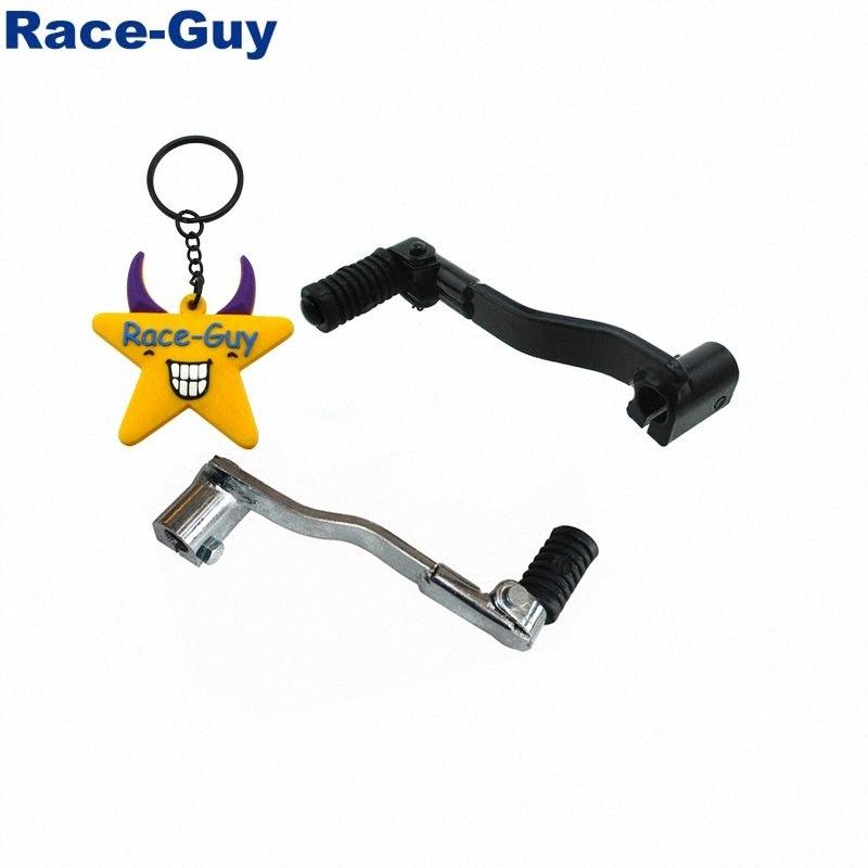 Gear Shifter Shift Lever For Semi-Automatic 50cc-125cc Engine Pit Dirt Bikes