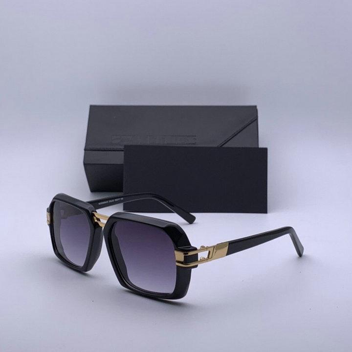 2020 남성 여성 태양 안경 남성 운전 야외 브랜드 슈퍼 스타 명품 선글라스 여성 선글라스 UV400 케이스 상자 무료 배송