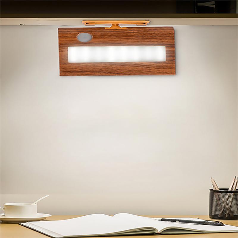 10,221 조명 LED 태양 벽 빛 방수 집에 태양 광 램프 야외 정원 조명 센서 밤