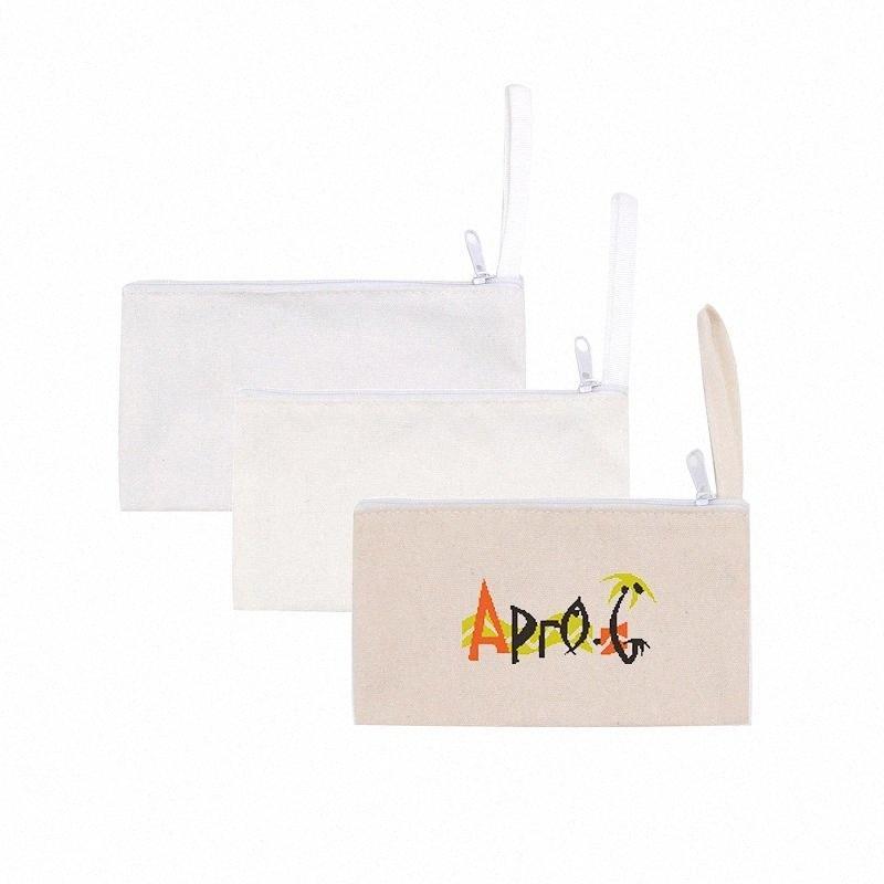 201005 100pcs Moda Mini Floral Bolsa de Higiene Pessoal doce Cosmetic Bag Viagem Wash Bag Organizador portátil Beleza Bolsa Kit Maquiagem P 3KUc #
