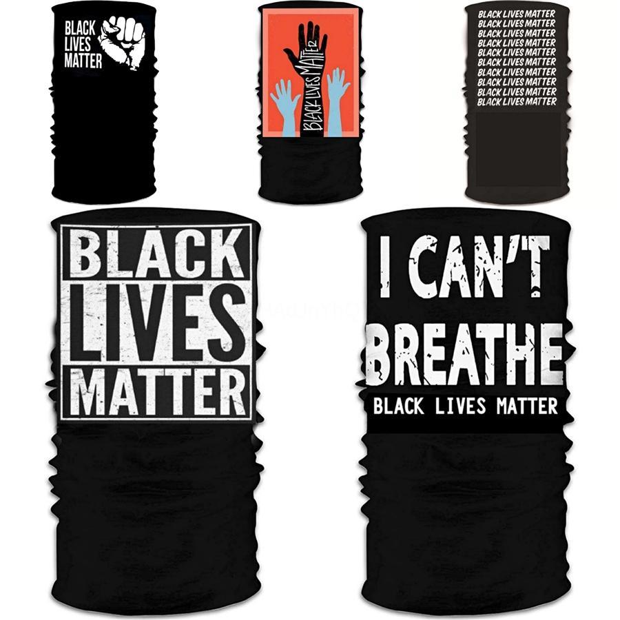 No puedo respirar! Protector solar Sombrero Bufanda de verano al aire libre Máscara Montar e Bufanda Cara partido anti polvo máscaras # 135