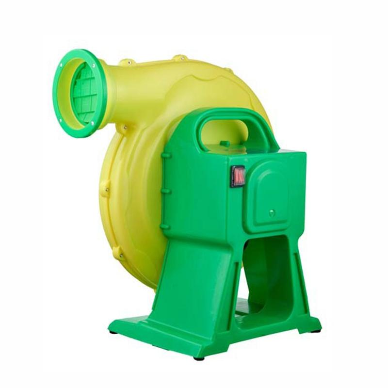 High Quality Big Power 1.5HP Portable Electric Air Blower for Big Inflatables Tents, Arches,Bouncer castle