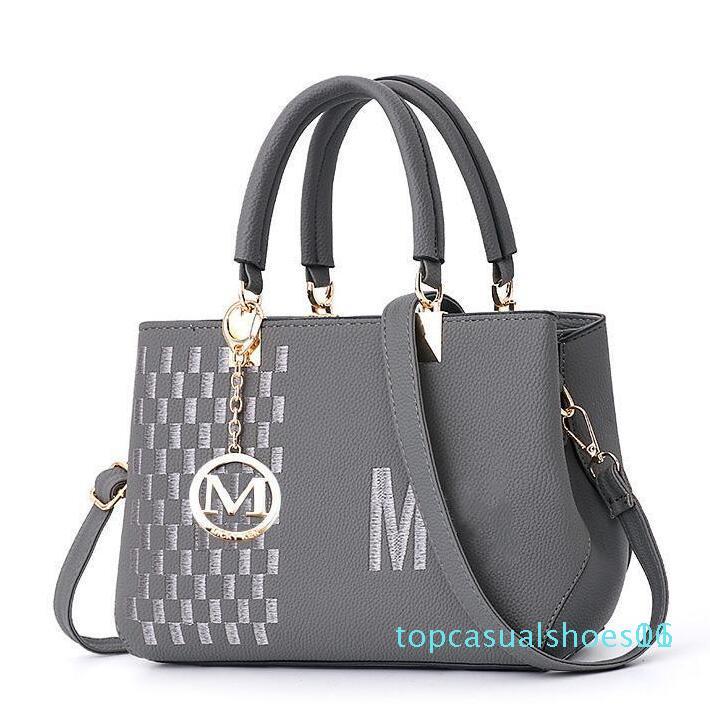 modo di promozione borse donne borse del famousDesigner design di lusso borsa di lusso di grandi dimensioni totes capacità borse pochette TR01