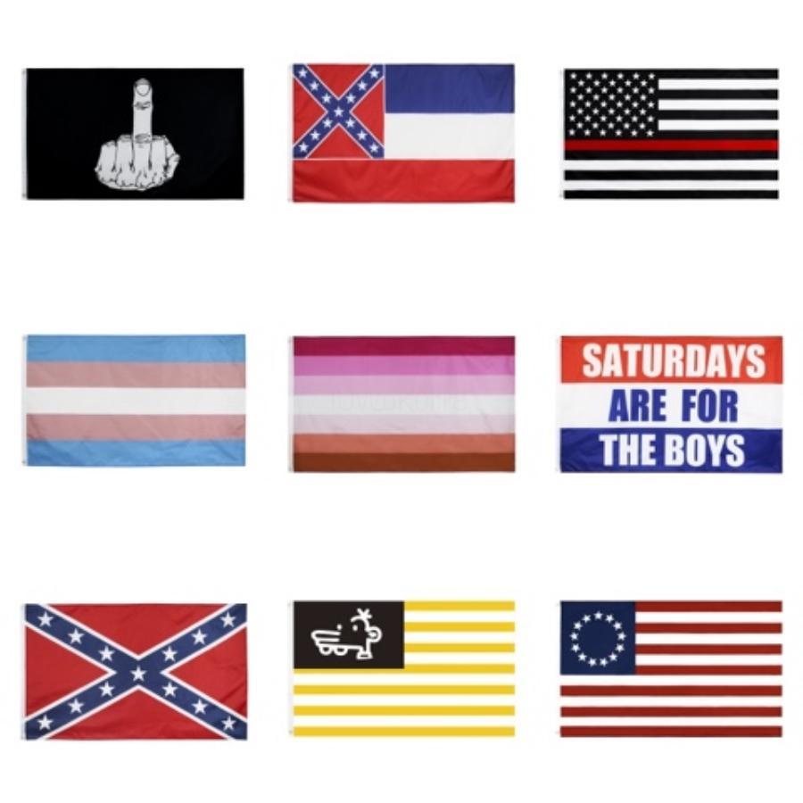 3X5FT Gay Bear Bayrak Lezbiyen LGBT 150X90Cm Baskı Polyester Takım Kulübü Spor Bayrak Ücretsiz Kargo Pirinç Grometler # 440