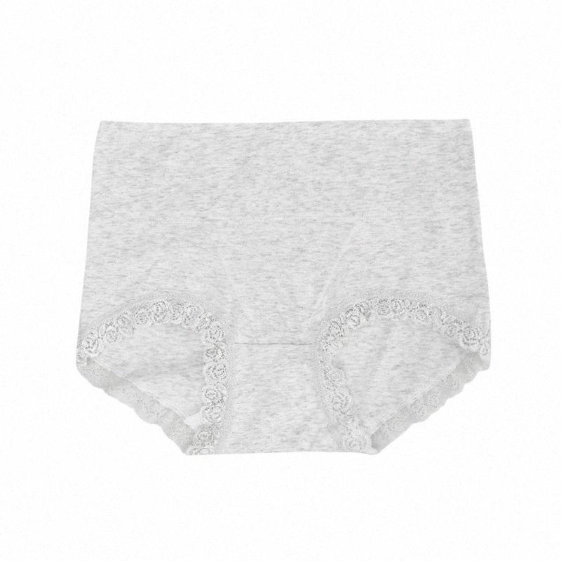 Plus Size M / 2XL Mode Haute Culottes de qualité Femmes Sous-vêtements Transparent femmes dentelle douce Slip Lingerie Sexy APRP #