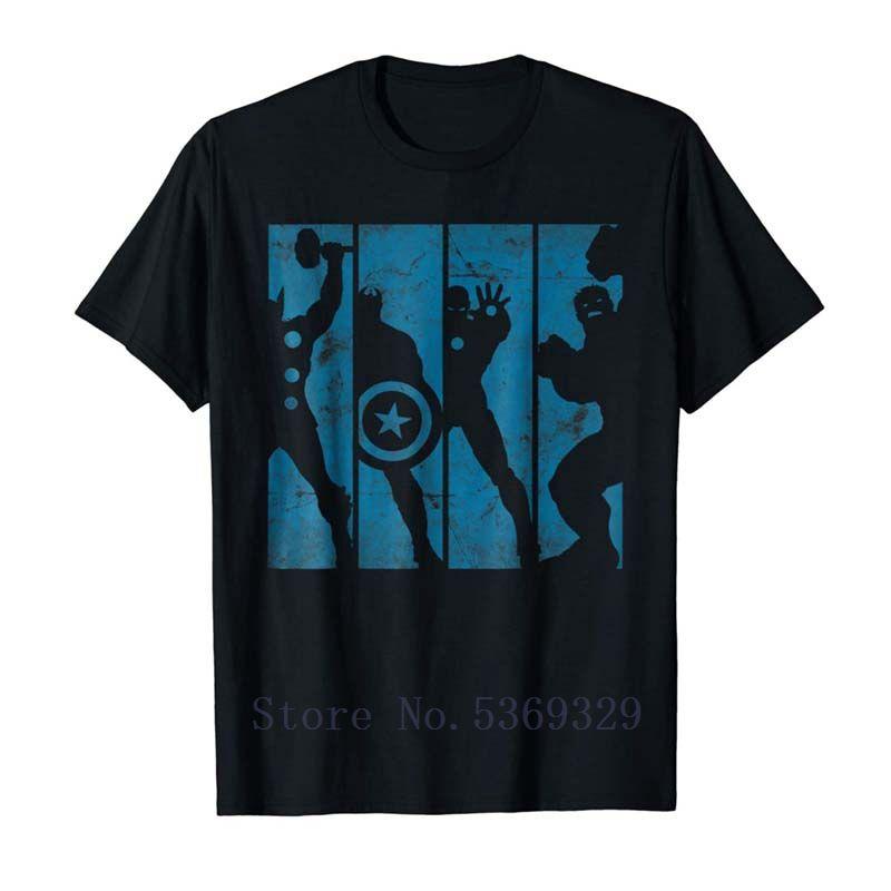 Katekyo Hitman Reborn Vongola Crest Anime Manga maglietta T Harajuku T-shirt Nuovo stile divertente maglietta rotonda Collare maglietta regalo