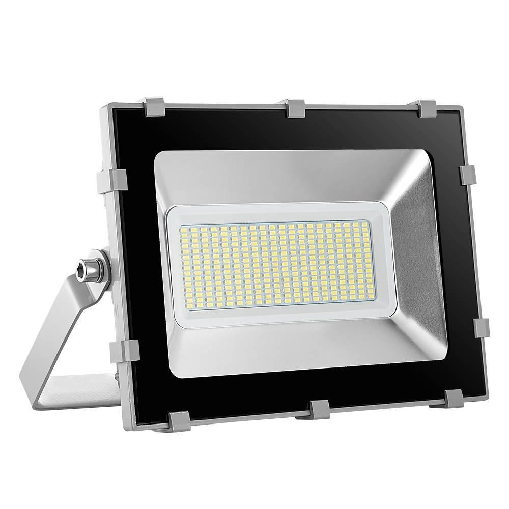 150W LED Floodlight Outdoor Garden Security Flood Light IP65 *UK SELLER*