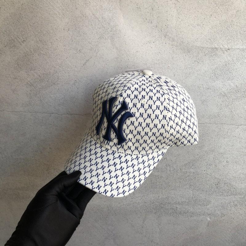 2020 grande padrão atacado famosa marca #G jacquard homens e mulheres chapéu high-end boné de beisebol designer de bordados mais alta qualidade com caixa