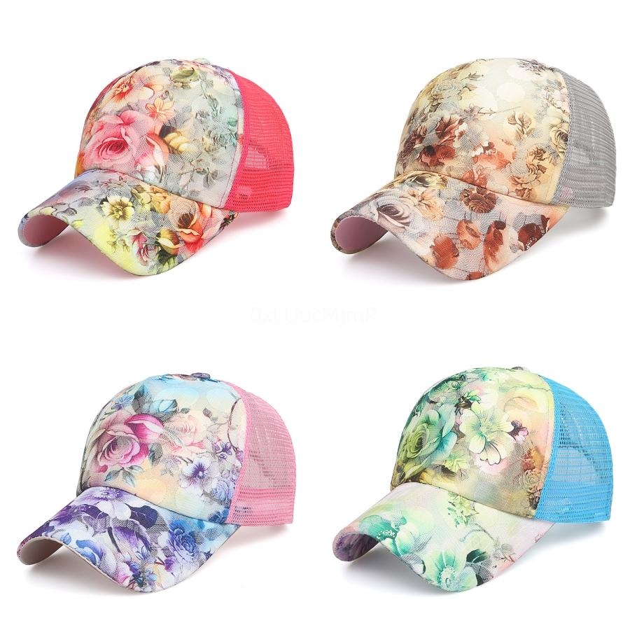 Moda regolabili Cappello The Weeknd Snapback cappelli per le donne degli uomini caldi di vendita di Hip Hop papà Caps Sun Street Skateboard Casquette Cap # 316