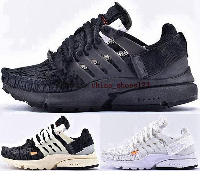 Size 5 Fashion Off 386 White 46 Shoes