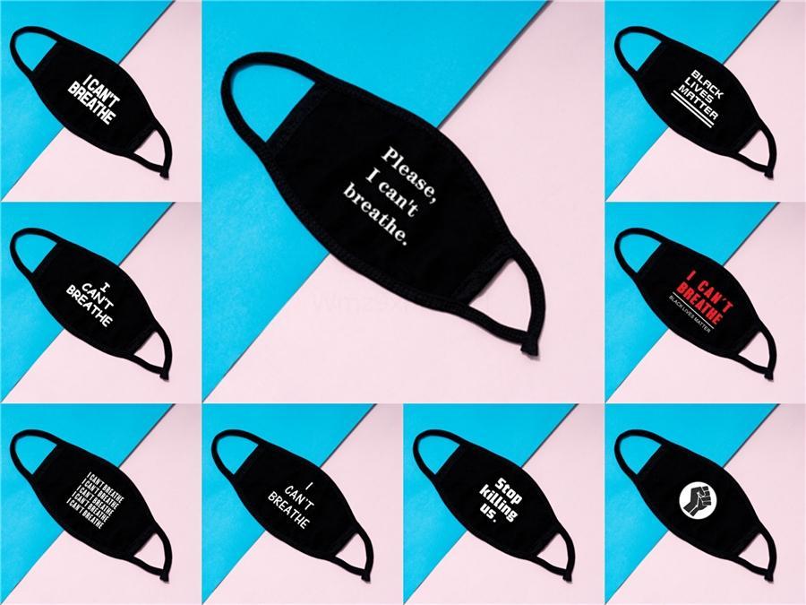 1 Yüz Kalkanı yılında Sıcak 2 Plastik Ekran Tam Yüz Koruma Tasarımcı Baskılı Anti Toz Sis Koruyucu Kalkan T2I51054 # 220 Maske Maske