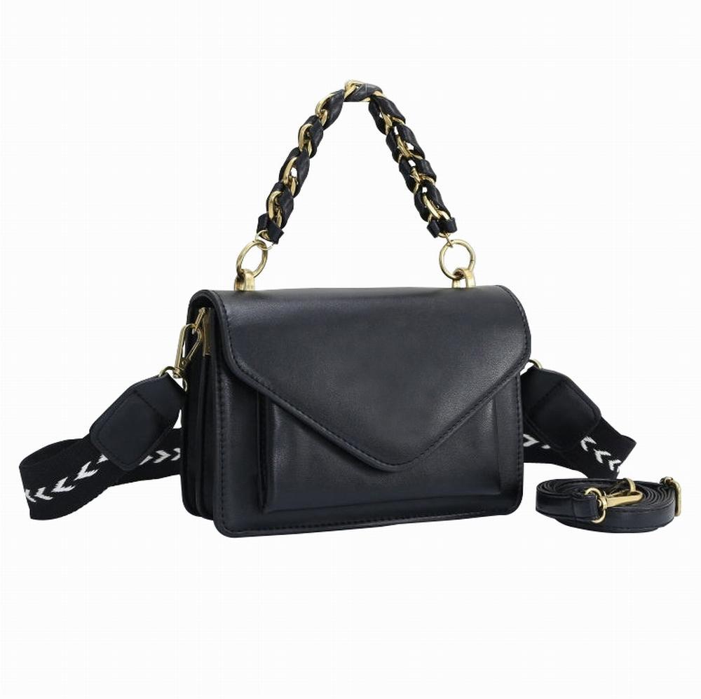 Bolsas Femininas Francesas Bolsas de Alta Qualidade Couro Clássico Crossbody Mulheres Bolsas De Ombro Senhoras Messenger Bags Paris Moda Tote Bolsas