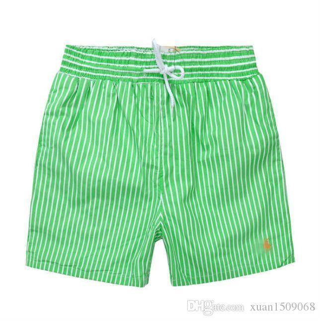 Los nuevos 2020 pantalones cortos para los hombres y las mujeres serán deportivo, casual, y el verano pantalones de playa de secado rápido