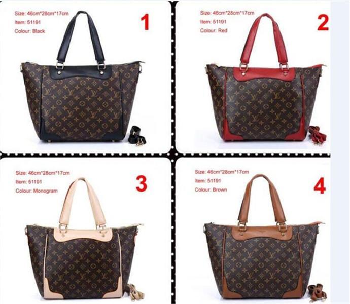2020 New styles Fashion Bags 2018 Ladies handbags designer bags women tote bag luxury brands bags Single shoulder bag backpack handbag A11